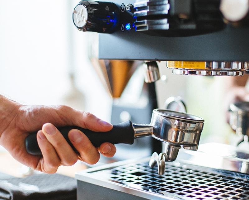 Musetti-cafe-españa-cafes-para-profesionales-hosteleria