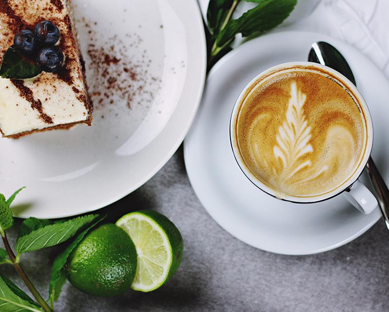 Musetti-cafe-españa-tipos-de-cafes