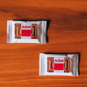 galletas_musetti_cafe
