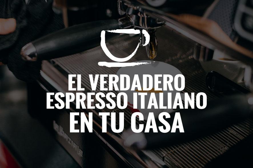 cafe-Musetti-verdadero-espresso-italiano