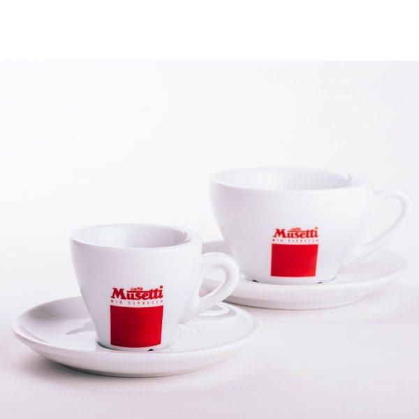 tazas-cafe-mio-espresso