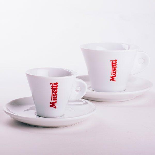 tazas-cafe-parigi