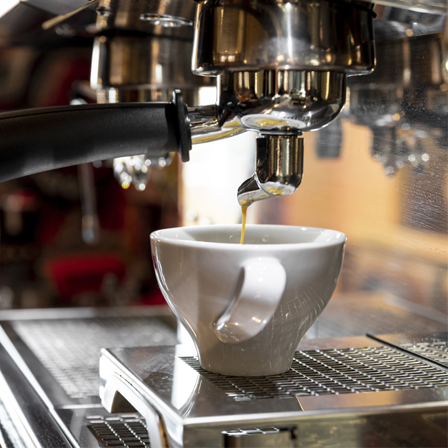 caffe-musetti